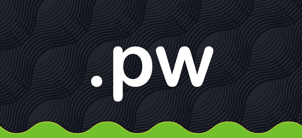 "Register "".PW"" Domain at Just INR.70/- Only! – AGMWebHosting"