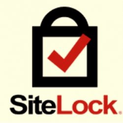Site Lock Security
