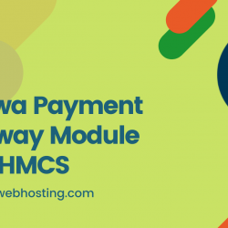 eSewa Payment Gateway Module for WHMCS