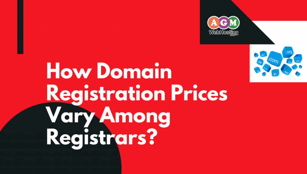 domain pricing in Nepal