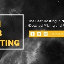 Best Hosting in Nepal
