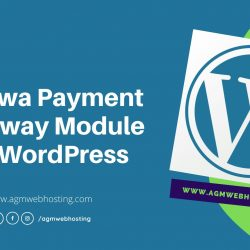 E-Sewa Payment Gateway Module for WordPress