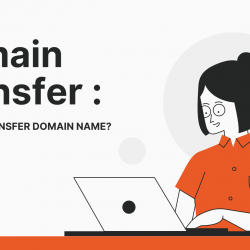 Transfer Domain in Nepal