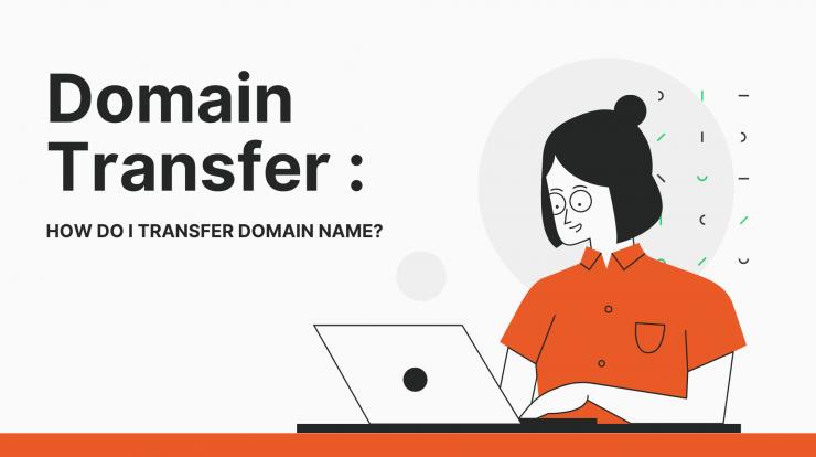Transfer Domain in Nepal