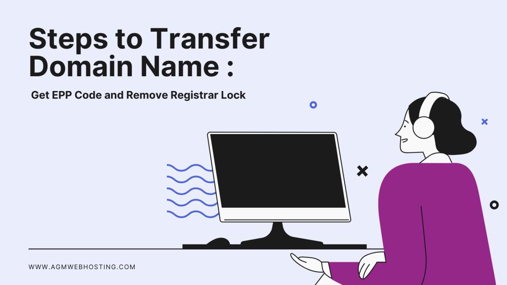 domain transfer in Nepal
