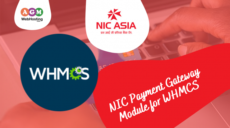 NIC Payment Gateway Module for WHMCS