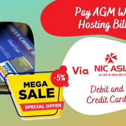 Bill payment via debit cards in Nepal