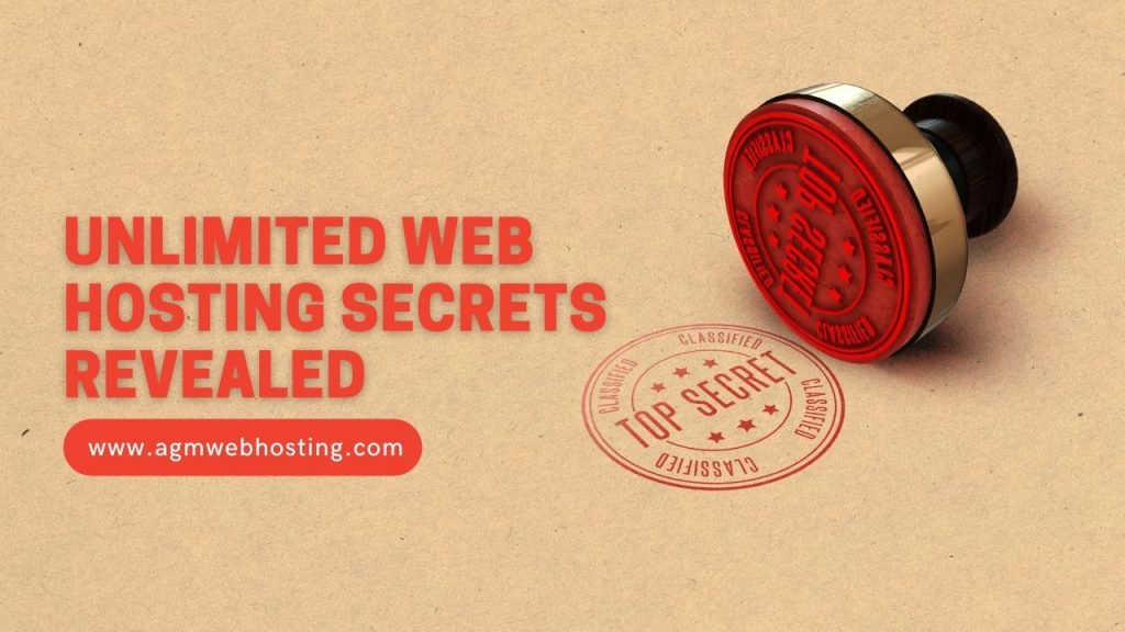 Unlimited Web Hosting in Nepal