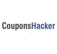 Coupons hacker